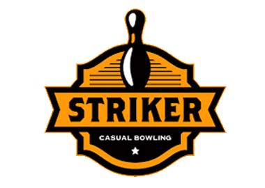 striker bolixe